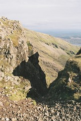 000020 (jimmy.jarvis1) Tags: roll2 theoldmanofconiston lakedistrict fell mountain pentax pentaxmx 35mm kmount film analogue