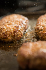 lunchkatz-4333 (ediblecleveland) Tags: ediblecleveland food abe amelia beef dougkatz henry karen longburgers lunch