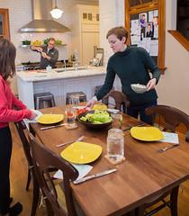 lunchkatz-4314 (ediblecleveland) Tags: ediblecleveland food abe amelia beef dougkatz henry karen longburgers lunch