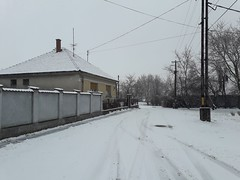 20200119_113957(1) (Győrsövényház) Tags: győrsövényház gyorsovenyhaz hó ho snow schnee havazás havazas