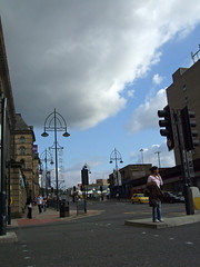 (Chris Hester) Tags: bradford shops 3659p interchange happy eid