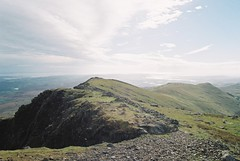 000012 (jimmy.jarvis1) Tags: roll2 theoldmanofconiston lakedistrict fell mountain pentax pentaxmx 35mm kmount film analogue
