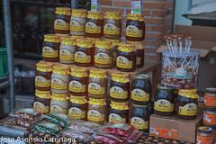 Feria de San Antón - Amurrio  - 2020  #DePaseoConLarri #Flickr-30 (Jose Asensio Larrinaga (Larri) Larri1276) Tags: 2020 feriadesanantón amurrio álava araba basquecountry euskalherria turismo fotografía productosdelazona