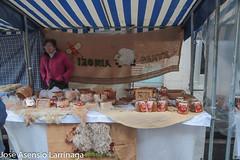 Feria de San Antón - Amurrio  - 2020  #DePaseoConLarri #Flickr-20 (Jose Asensio Larrinaga (Larri) Larri1276) Tags: 2020 feriadesanantón amurrio álava araba basquecountry euskalherria turismo fotografía productosdelazona