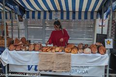 Feria de San Antón - Amurrio  - 2020  #DePaseoConLarri #Flickr-16 (Jose Asensio Larrinaga (Larri) Larri1276) Tags: 2020 feriadesanantón amurrio álava araba basquecountry euskalherria turismo fotografía productosdelazona