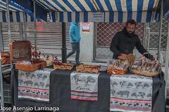 Feria de San Antón - Amurrio  - 2020  #DePaseoConLarri #Flickr-15 (Jose Asensio Larrinaga (Larri) Larri1276) Tags: 2020 feriadesanantón amurrio álava araba basquecountry euskalherria turismo fotografía productosdelazona
