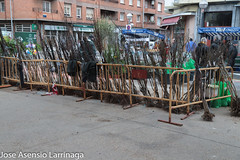 Feria de San Antón - Amurrio  - 2020  #DePaseoConLarri #Flickr-12 (Jose Asensio Larrinaga (Larri) Larri1276) Tags: 2020 feriadesanantón amurrio álava araba basquecountry euskalherria turismo fotografía productosdelazona