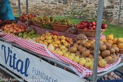 Feria de San Antón - Amurrio  - 2020  #DePaseoConLarri #Flickr-5 (Jose Asensio Larrinaga (Larri) Larri1276) Tags: 2020 feriadesanantón amurrio álava araba basquecountry euskalherria turismo fotografía productosdelazona