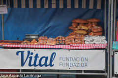 Feria de San Antón - Amurrio  - 2020  #DePaseoConLarri #Flickr-4 (Jose Asensio Larrinaga (Larri) Larri1276) Tags: 2020 feriadesanantón amurrio álava araba basquecountry euskalherria turismo fotografía productosdelazona