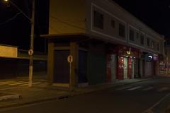 Itajubá, MG (Errante Mineiro) Tags: itajubá street streetphotography streetphotographycolor photography fotografia rua fotografiaderua fotocallejera fotodecalle mg minasgerais suldeminas