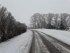 20200119_111807 (Győrsövényház) Tags: győrsövényház gyorsovenyhaz hó ho snow schnee havazás havazas