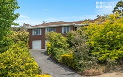42 Kunama Drive, Kingston Beach TAS