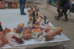 Feria de San Antón - Amurrio  - 2020  #DePaseoConLarri #Flickr-35 (Jose Asensio Larrinaga (Larri) Larri1276) Tags: 2020 feriadesanantón amurrio álava araba basquecountry euskalherria turismo fotografía productosdelazona