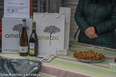 Feria de San Antón - Amurrio  - 2020  #DePaseoConLarri #Flickr-28 (Jose Asensio Larrinaga (Larri) Larri1276) Tags: 2020 feriadesanantón amurrio álava araba basquecountry euskalherria turismo fotografía productosdelazona