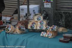 Feria de San Antón - Amurrio  - 2020  #DePaseoConLarri #Flickr-26 (Jose Asensio Larrinaga (Larri) Larri1276) Tags: 2020 feriadesanantón amurrio álava araba basquecountry euskalherria turismo fotografía productosdelazona