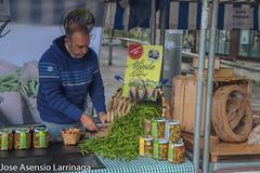 Feria de San Antón - Amurrio  - 2020  #DePaseoConLarri #Flickr-25 (Jose Asensio Larrinaga (Larri) Larri1276) Tags: 2020 feriadesanantón amurrio álava araba basquecountry euskalherria turismo fotografía productosdelazona