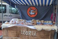 Feria de San Antón - Amurrio  - 2020  #DePaseoConLarri #Flickr-19 (Jose Asensio Larrinaga (Larri) Larri1276) Tags: 2020 feriadesanantón amurrio álava araba basquecountry euskalherria turismo fotografía productosdelazona