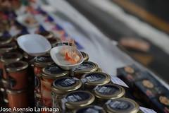 Feria de San Antón - Amurrio  - 2020  #DePaseoConLarri #Flickr-14 (Jose Asensio Larrinaga (Larri) Larri1276) Tags: 2020 feriadesanantón amurrio álava araba basquecountry euskalherria turismo fotografía productosdelazona