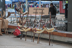 Feria de San Antón - Amurrio  - 2020  #DePaseoConLarri #Flickr-11 (Jose Asensio Larrinaga (Larri) Larri1276) Tags: 2020 feriadesanantón amurrio álava araba basquecountry euskalherria turismo fotografía productosdelazona