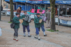 Feria de San Antón - Amurrio  - 2020  #DePaseoConLarri #Flickr-9 (Jose Asensio Larrinaga (Larri) Larri1276) Tags: 2020 feriadesanantón amurrio álava araba basquecountry euskalherria turismo fotografía productosdelazona