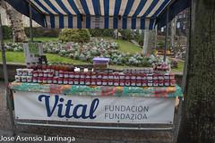Feria de San Antón - Amurrio  - 2020  #DePaseoConLarri #Flickr-3 (Jose Asensio Larrinaga (Larri) Larri1276) Tags: 2020 feriadesanantón amurrio álava araba basquecountry euskalherria turismo fotografía productosdelazona