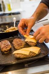 lunchkatz-4350 (ediblecleveland) Tags: ediblecleveland food abe amelia beef dougkatz henry karen longburgers lunch