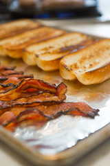 lunchkatz-4334 (ediblecleveland) Tags: ediblecleveland food abe amelia beef dougkatz henry karen longburgers lunch