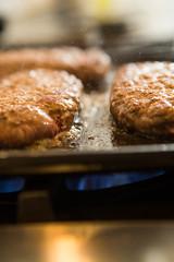 lunchkatz-4332 (ediblecleveland) Tags: ediblecleveland food abe amelia beef dougkatz henry karen longburgers lunch