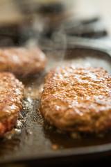 lunchkatz-4329 (ediblecleveland) Tags: ediblecleveland food abe amelia beef dougkatz henry karen longburgers lunch