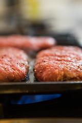 lunchkatz-4324 (ediblecleveland) Tags: ediblecleveland food abe amelia beef dougkatz henry karen longburgers lunch