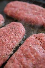lunchkatz-4320 (ediblecleveland) Tags: ediblecleveland food abe amelia beef dougkatz henry karen longburgers lunch