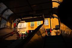 Setting Sun (Michael Goldrei (microsketch)) Tags: leicam eu street austria city 2020 35mm photos january leica cities typ240 photo mp winter leicacamera januar asph st austrian vienna 14 capital european 35 jan photography österreich leicamtyp240 typ photographer 240 summilux mp240 leicalovers 20 europe wien