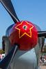 Yakovlev Yak-9UM HB-RYA - 46 Aviation
