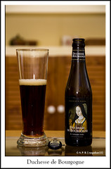 Duchesse de Bourgogne (Agustin Peña (raspakan32) Fotero) Tags: ale birra beer biere bierpivo cerveja cerveza cervezas garagardoa bebida bebidas edaria edariak agustin agustinpeña raspakan raspakan32 nafarroa navarra navarre nikond7200 nikonista nikonistas nikon nikond d7200 duchessedebourgogne
