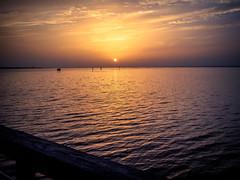 Baytowne Wharf-4 (copazetic) Tags: usa destin 2019 summer florida