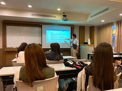20191016_200120_0004 (MichaelWu) Tags: 2019 october chustudents class