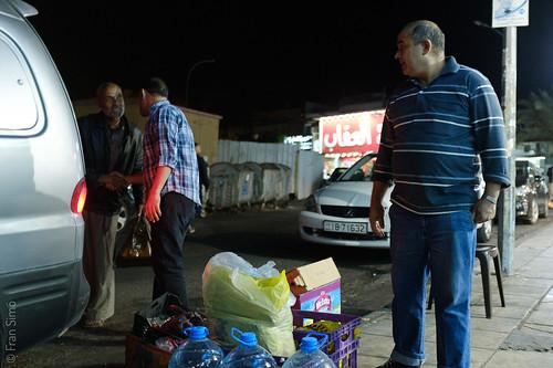 Aqaba (#5779)