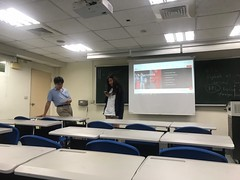 2019102_200120_0008 (MichaelWu) Tags: 2019 october chustudents class
