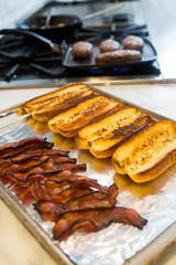 lunchkatz-4336 (ediblecleveland) Tags: ediblecleveland food abe amelia beef dougkatz henry karen longburgers lunch