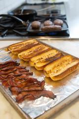 lunchkatz-4335 (ediblecleveland) Tags: ediblecleveland food abe amelia beef dougkatz henry karen longburgers lunch