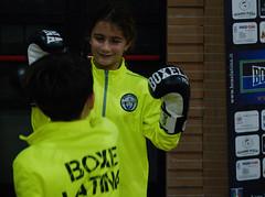7775 - Hook (Diego Rosato) Tags: boxe boxing pugilato boxelatina boxer pugile allenamento training little piccolo pugno punch hook gancio