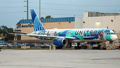 """N14102 