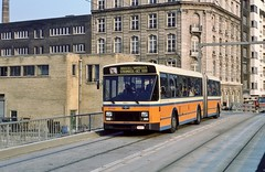 5748 G barré (brossel 8260) Tags: belgique bus sncv brabant