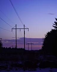 Purple Haze (walter_g) Tags: sonya6000 minoltamd50mmf17 rawtherapee gimp210