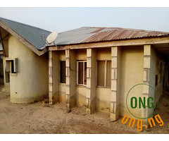 House for Sale (omoresther2008) Tags: olx nigeria olxnigeria nig abuja lagos phones sell buy online