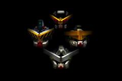 Gundam of Celestial Being (Bohemian Rhapsody) (Demon1408 78-2) Tags: 00 001 002 003 bionicle brick creation drive gn grade gundam hero idea lego master mecha mg moc model perfect pg robot setsuna technic allelujah kyrios tieria lockon 004 celestialbeing bohemianrhapsody queen