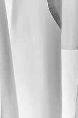 20200119_Dress_shirt_02 (momentsapart sport) Tags: fuji xt3 fujinon23f14 leiden leyden holland thenetherlands leonharting