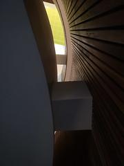 2020-01-FL-227118 (acme london) Tags: atrium bank bourkestreet foyer hassell interior medibank melbourne office spiralramp spiralstair wurundjeriway