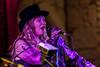 Fleetwood Max at RocknRolla (90)