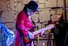 Fleetwood Max at RocknRolla (95)